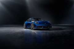 Word-Premiere-Los-Angeles-The-new-Porsche-911-11-1