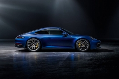 Word-Premiere-Los-Angeles-The-new-Porsche-911-12
