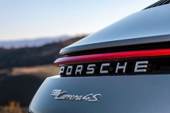 Word-Premiere-Los-Angeles-The-new-Porsche-911-3-1