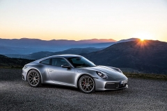 Word-Premiere-Los-Angeles-The-new-Porsche-911-5