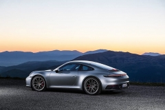 Word-Premiere-Los-Angeles-The-new-Porsche-911-6