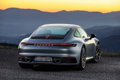 Word-Premiere-Los-Angeles-The-new-Porsche-911-7