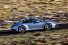Word-Premiere-Los-Angeles-The-new-Porsche-911-8