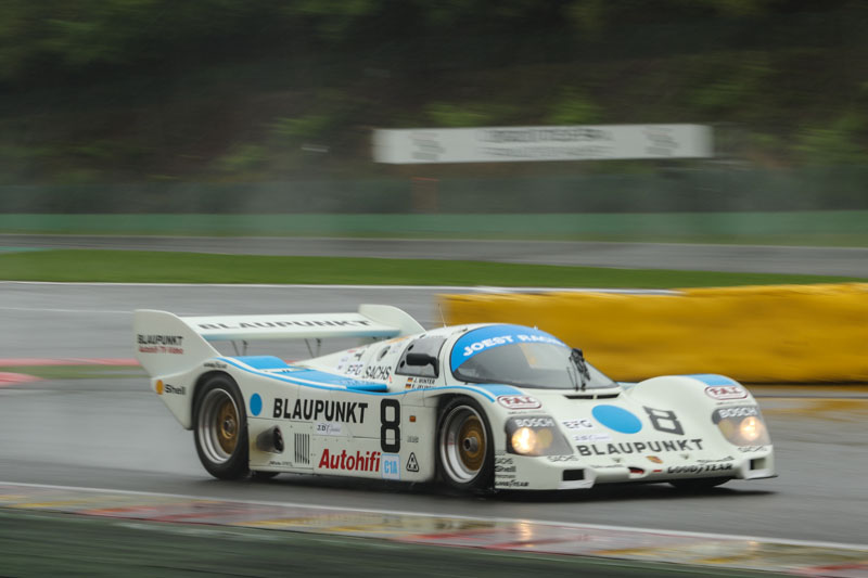 Group C Racing Spa Classic -2.jpg