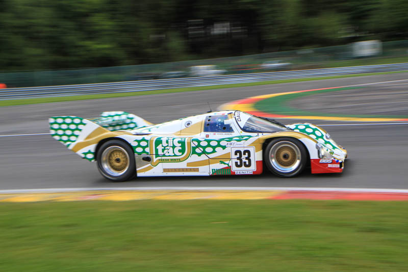 Group C Racing Spa Classic -4.jpg