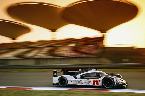 Porsche-919-Hybrid-Porsche-Team-Timo-Bernhard-Brendon-Hartley-Mark-Webber-5.jpg