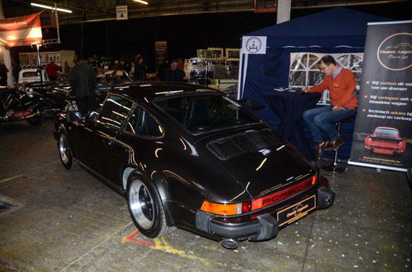 Auto Retro Bruges_6