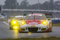Daytona_qualifying_1
