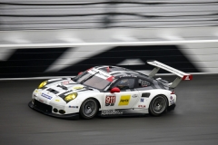 Daytona_qualifying_13