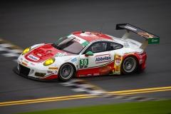 Daytona_qualifying_14