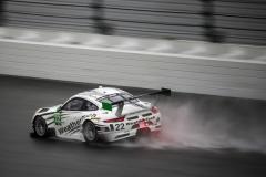 Daytona_qualifying_17