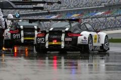 Daytona_qualifying_18