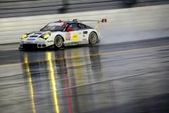 Daytona_qualifying_19