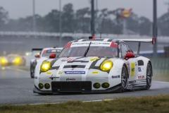 Daytona_qualifying_2