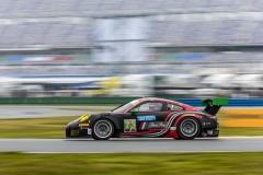 Daytona_qualifying_4