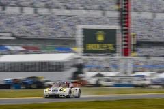 Daytona_qualifying_5