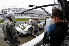 Daytona_qualifying_6
