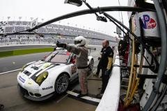 Daytona_qualifying_7