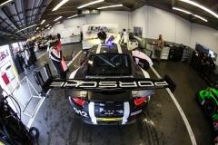 Daytona_qualifying_9