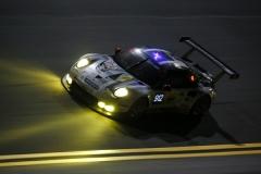 Porsche_Rolex24_10