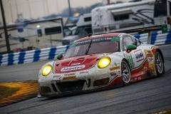 Porsche_Rolex24_11