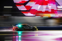 Porsche_Rolex24_13