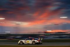 Porsche_Rolex24_2