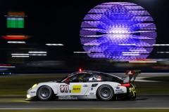 Porsche_Rolex24_3