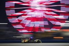 Porsche_Rolex24_4