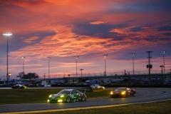 Porsche_Rolex24_5