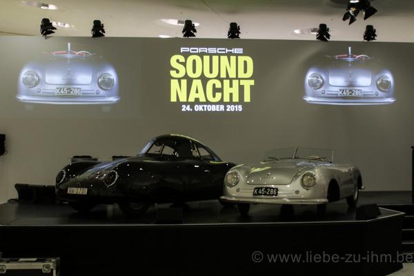 Porsche_Soundnacht_1