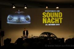Porsche_Soundnacht_10