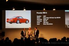 Porsche_Soundnacht_11