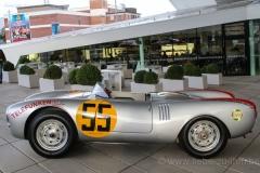 Porsche_Soundnacht_2