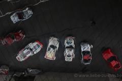 Porsche_Soundnacht_4