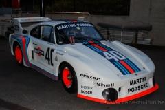 Porsche_Soundnacht_6