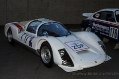 Porsche_Soundnacht_7