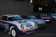 Porsche_Soundnacht_8
