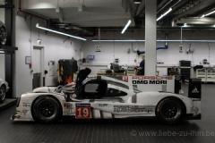 Porsche_Soundnacht_9