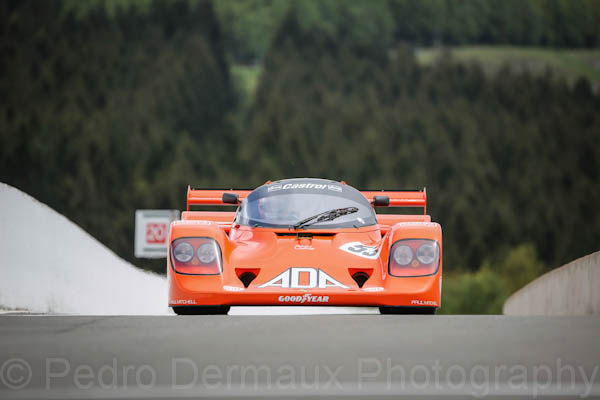 PorscheClassic_8