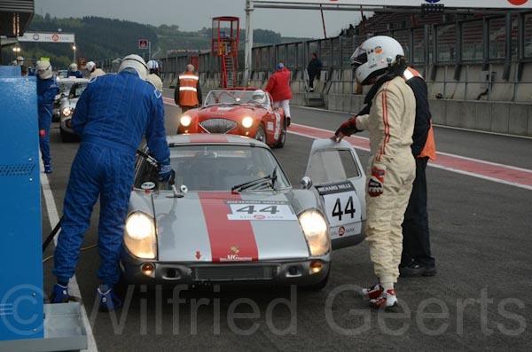 PorscheClassic_95
