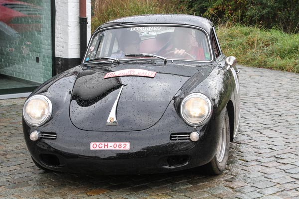 Knokke101