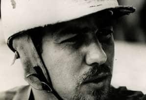 Joakim Bonnier