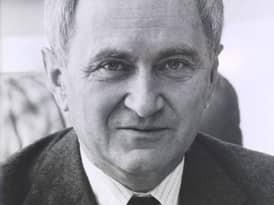 Ernst Fuhrmann