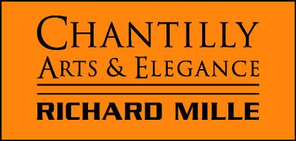 Chantilly Richard Mille