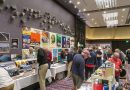 Preview LA Lit and Toy Show weekend
