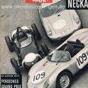 Auto Motor Sport 24 60 1960 (Porsche Grand Prix Premiere)