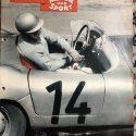 Auto Motor und Sport - Heft 17 - August 1958
