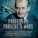 Professor Porsches wars