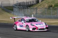 2019 Nürburgring AvD Oldtimer GP